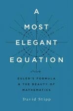 MOST ELEGANT EQUATION