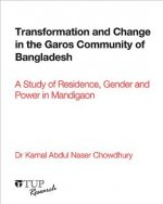 TRANSFORMATION & CHANGE IN THE