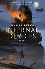 INFERNAL DEVICES (MORTAL ENGIN
