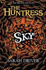 The Huntress 2: Sky