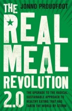 REAL MEAL REVOLUTION 20