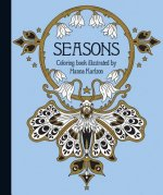 SEASONS COLOR BK