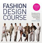 FASHION DESIGN COURSE REV/E 2/