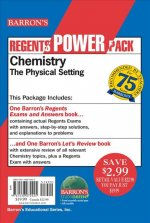 CHEMISTRY POWER PACK REV/E 6/E