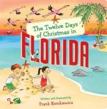 12 DAYS OF XMAS IN FLORIDA