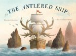 The Antlered Ship