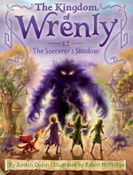 KINGDOM OF WRENLY #12 SORCERER