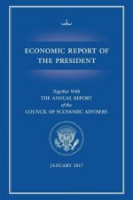 ECONOMIC REPORT OF THE PRESIDE