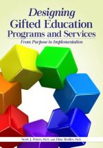 DESIGNING GIFTED EDUCATION PRO