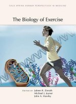 BIOLOGY OF EXERCISE