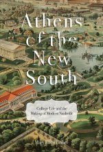 ATHEN OF THE NEW SOUTH