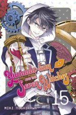 YAMADA-KUN & THE 7 WITCHES 15