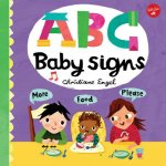 ABC BABY SIGNS