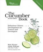 Cucumber Book 2e