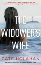 WIDOWERS WIFE