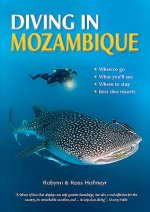 SCUBA DIVING IN MOZAMBIQUE