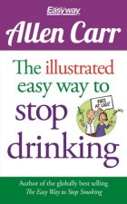 ILLUS EASY WAY TO STOP DRINKIN