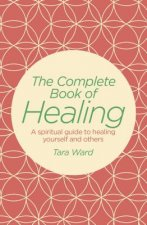 COMP BK OF HEALING