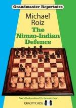 Nimzo-Indian Defence