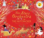 Story Orchestra: The Nutcracker