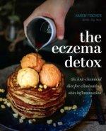 Eczema Detox