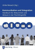 Kommunikation und Intergration