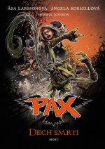 Pax Dech smrti