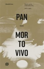 Pan Mortovivo