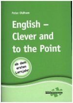 English - Clever and to the Point