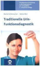 Traditionelle Urin-Funktionsdiagnostik