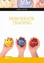 Demokratietraining