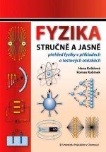 Fyzika stručně a jasně 2.vydání