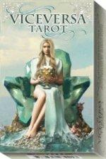 Vice-Versa Tarot
