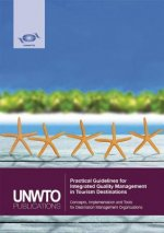 Practical Guidelines for Integrated Quality Management in Tourism Destinations