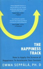 Happiness Track