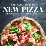 New Pizza