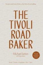 Tivoli Road Baker