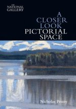 Closer Look: Pictorial Space