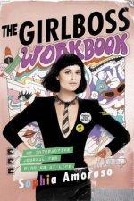 Girlboss Workbook
