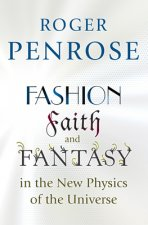 FASHION FAITH & FANTASY IN THE