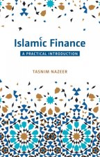 ISLAMIC FINANCE A PRAC INTRO