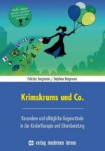 Krimskrams und Co.