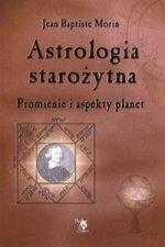 Astrologia starozytna