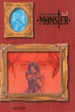 Monster 9