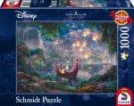 Disney Rapunzel (Puzzle)