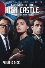 MAN IN THE HIGH CASTLE (TIE-IN