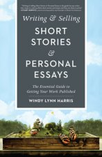 WRITING & SELLING SHORT STORIE