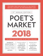 POETS MARKET 2018 THIRTY-FIRST