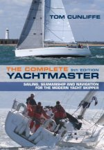 COMP YACHTMASTER