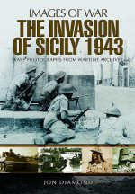 IMAGES OF WAR INVASION OF SICI